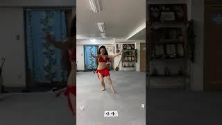44 Mana Yoshida Vahine 13-19