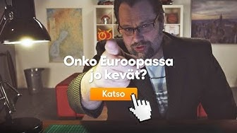 Sää Euroopan kaupungit | 16.3. | Tjäreborg
