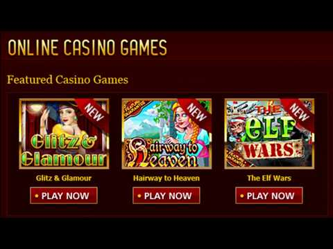 Planet 7 Casino - Preview from YouTube · High Definition · Duration:  53 seconds  · 56 views · uploaded on 02/11/2016 · uploaded by MyCasino Betting