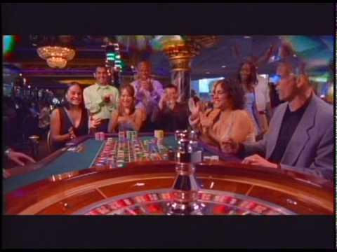 Turning Stone Resort & Casino Commercial