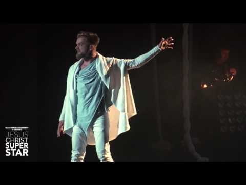 Gethsemane: I Only Want To Say (polish cast 2017)