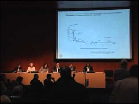 WCPT Congress - Discussion panel: Human Resources