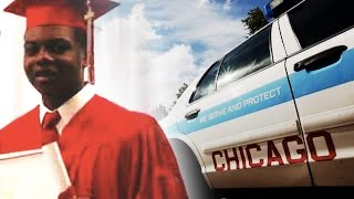 The horrific shooting of Laquan McDonald: Things you must consider