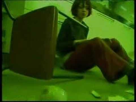 Клип Mad Dog - На Заре