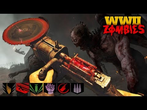 """HOARD ENERGY, TAKE YOUR TIME"" 