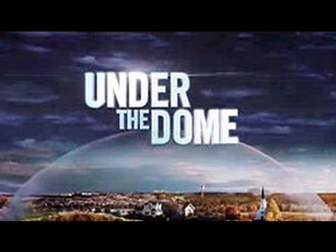 Download Under The Dome Season 1 EPisode 1 Pilot Review