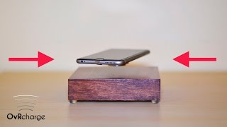 Top 5 Mind Blowing New Levitating (Floating) Gadgets