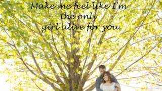 Look At Me Carrie Underwood Lyrics