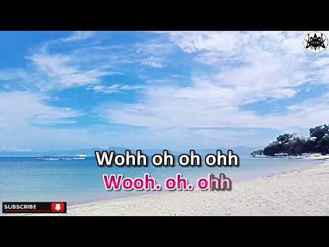 AKAP  [Imago  Karaoke HD]