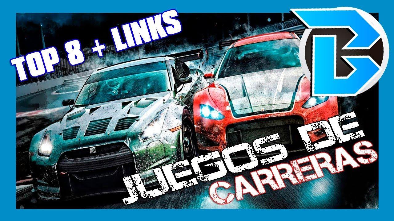 descargar juegos para pc con pocos requisitos 1 link en español