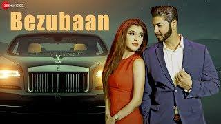 Bezubaan - Official Music Video | Paras Sayed | Ajay Kumar | Romee Khan