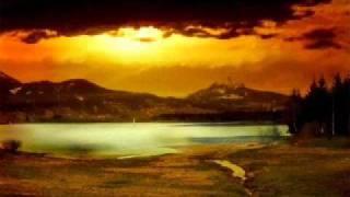 Stettinmusik - Wenn erst der Abend kommt.wmv