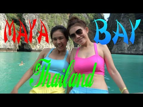TRIP TO THAILAND,  BANGKOK CITY,  EXPLORING BANGKOK, BEST THAI BEACHES