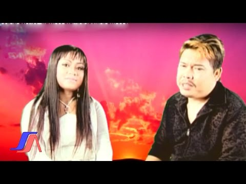 Reza Genta - Seandainya Bertemu Tuhan (Official Music Video)