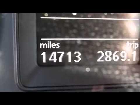 2012 Volkswagen Tiguan 2WD  Auto in San Francisco, CA 94103