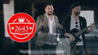 Ercan Aruk Ft. Hüseyin Kağıt - Senin Gözlerin Varken (Official Video)