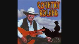 Country Roland- No Volvere