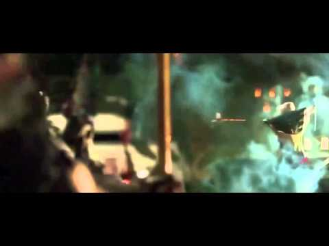47 Ronin Official Trailer + Trailer Review  HD PLUS