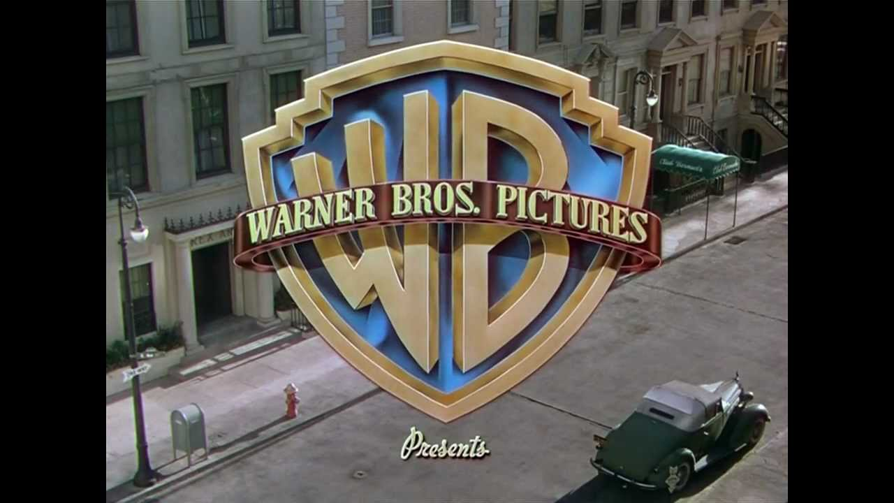 history of warner bros which is pivotal in bringing sound to motion pictures The history of animation: it was freddie moore who led the movement towards realistic motion in cartoons the men behind warner bros cartoon.