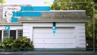 Garage Door Repair Manhattan Beach 310 409 0391