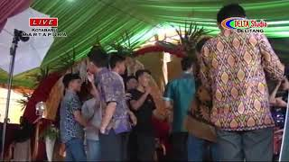OT DENISTA 2019 live kota baru,martapura(lorong kisam)tes .nanti yg full