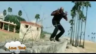 Kadavule Podhum Niruthu | Tamil | Sdyouth 2.0