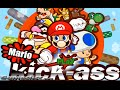 Mario Fighter Online Free Flash Game Videos GAMEPLAY