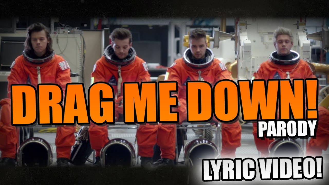 one direction drag me down full song mp3 free download