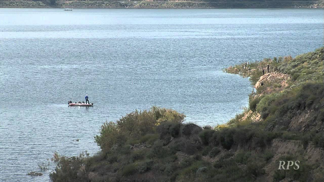 Great fishing biking hiking and boating at diamond for Diamond lake fishing report