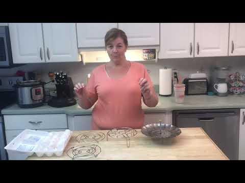 5-5-5-instant-pot-hard-boiled-eggs