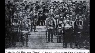 Ruhi Su _ Yörük Ali Efe - YouTube.mp4