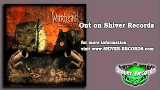 Warbeast MMVIII - Warcry (Stronghold)