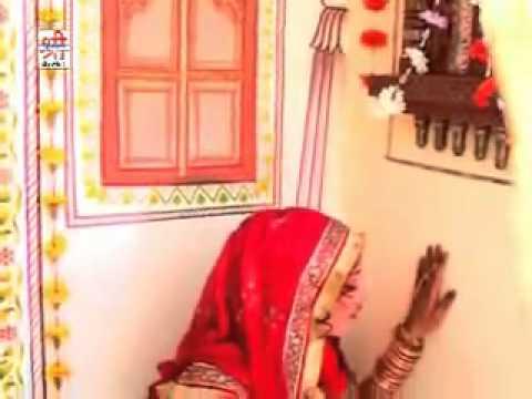 Chotti Ssi Ummar Parrnayii - Rajasthani Songs