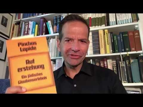 Pierre Vogel + M.Krass: Jesus ist nicht gekreuzigt! Antwort Mario Wahnschaffe