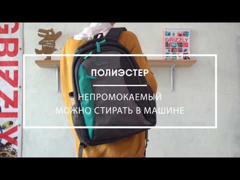 bandazh-s-anusom-video