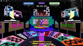 Minions aventura Obby [Sonic mania] Roblox e felonious Gru #5
