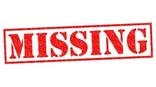 SOMEONE IS MISSING IN THE SLOT COMMUNITY!!!!! PLEASE HELP!!!