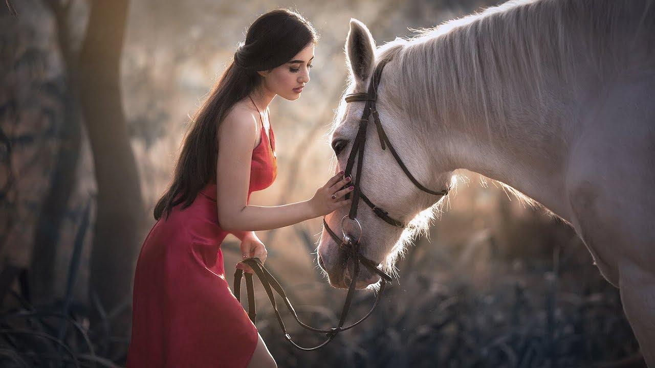 Natalia arantseva photography