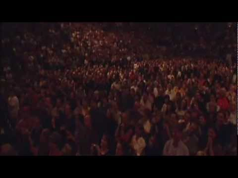 Michael W. Smith & Amy Grant - Lead Me On