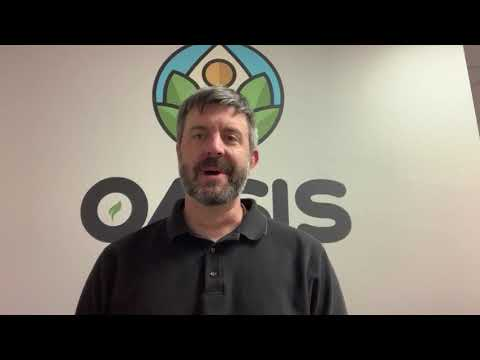 John L. Oasis Recovery Admissions Director