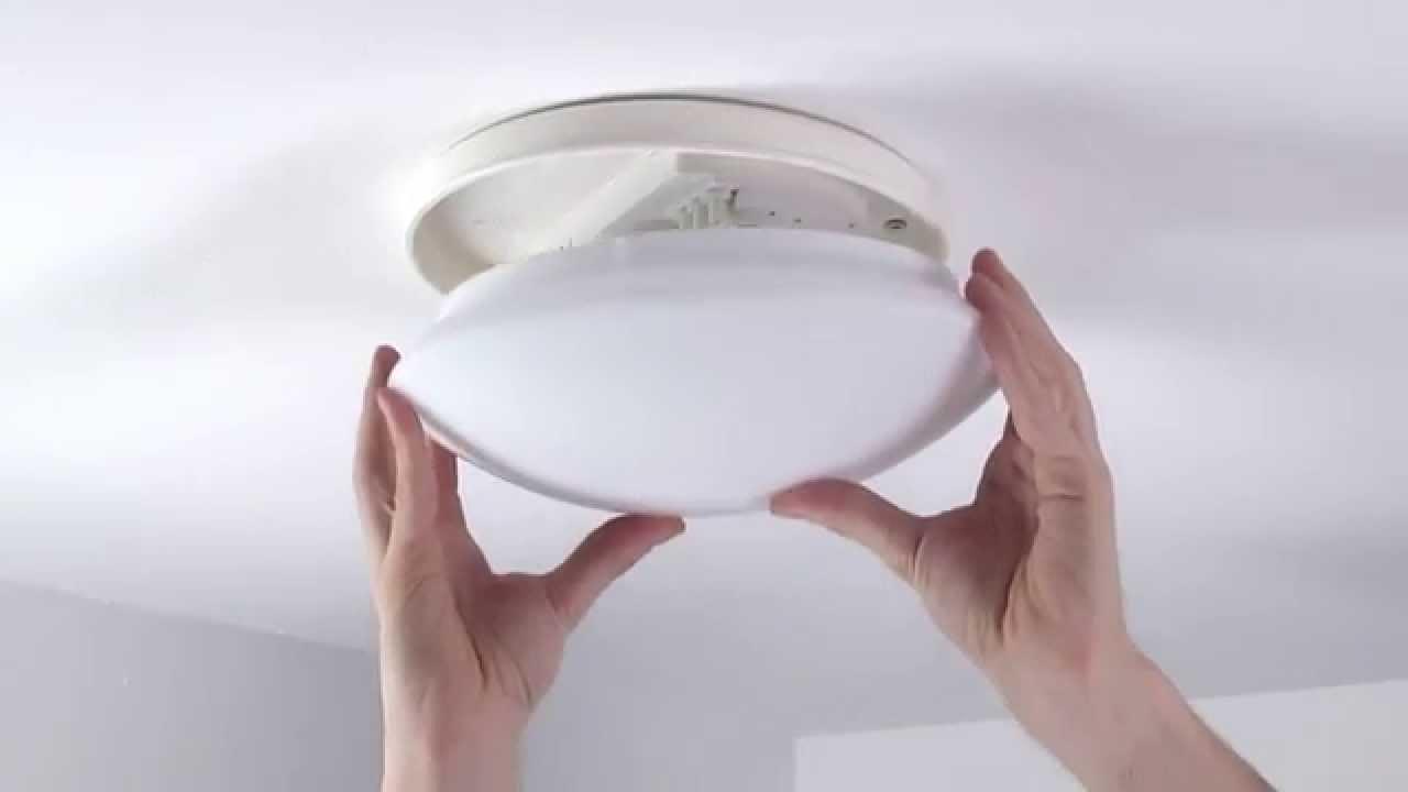 Indoor Light Sensor Rs 16 L Steinel Diy