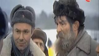 Лучшие# фильмы про войну  Фильм о героях партизанах ПЛАМЯ ВОЙНЫ 1