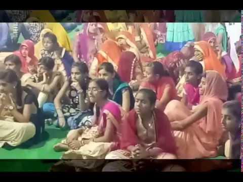 लाइव टेलीकास्ट:- कुमावत समाज (देवेंदरनगर)कुकटपल्ली हैदराबाद New-मन्दिर प्राण प्रतिस्ठा महोत्सव-2018