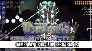 De Nieuwste Versie Van Terraria – Deuce
