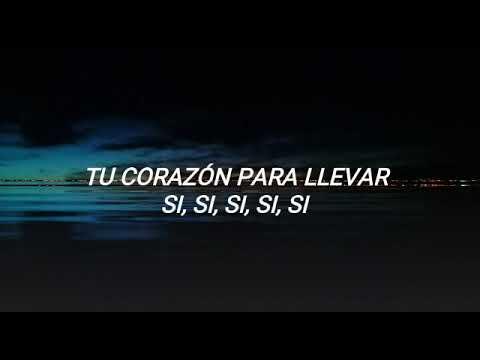 The Chainsmokers, Illenium - Takeaway (Lyrics) ft. Lennon Stella (Traducido al Español)