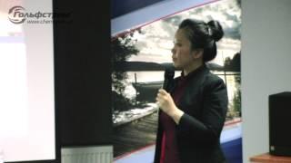 Смотреть видео Любое обучение в Канаде