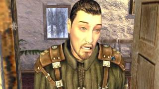 Обзор игры Санитары подземелий 2