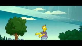 Симпсоны в кино.avi