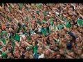 чемпионат северной ирландии по футболу таблица