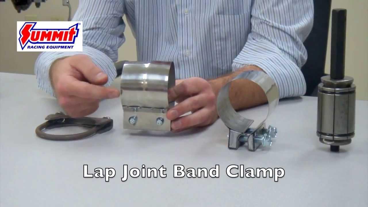 exhaust pipe size custom exhaust tips summit racing quick flicks